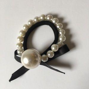 New women's fashion hair tie